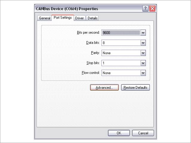 AdBlue Emulator V5 NOx programming
