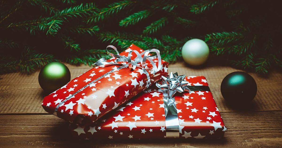 Cardiag Christmas