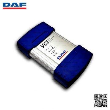 DAF VCI-560 Davie