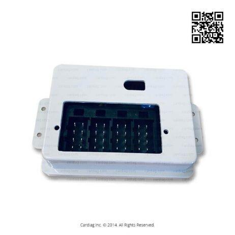 Tachograph Emulator DTCO SIM CAN V1 version