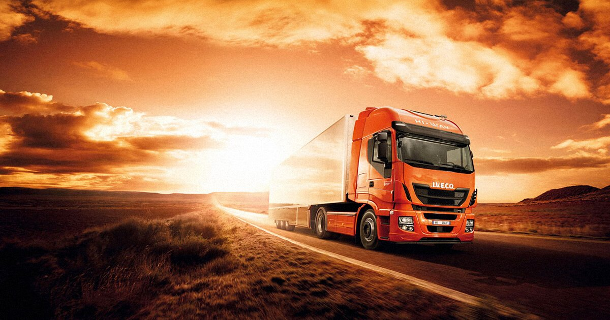 Iveco Stralis Archives - Cardiag