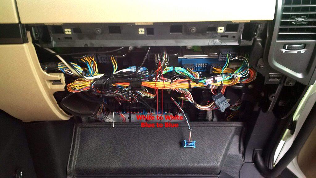 Adblue Emulator Euro 6 Nox Mercedes Benz Mp4 Installation
