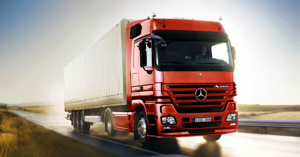 Mercedes-Benz EURO5 AdBlue Emulator NOx